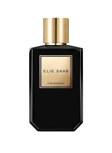 Elie Saab Parfüm Renksiz
